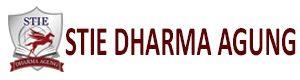 STIE Dharma Agung